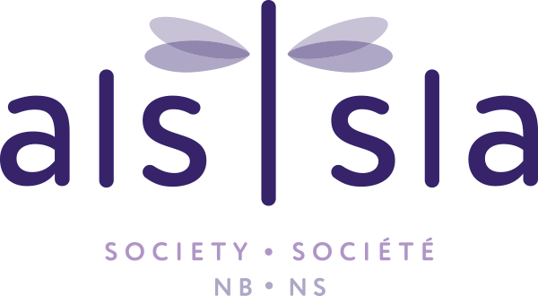 ALS Society of New Brunswick & Nova Scotia